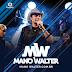Mano Walter – Campestre – RN – Janeiro – 2017