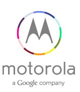 Google Operating System: January 2014