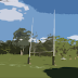Rugby: 1ª etapa do Circuito de Sevens é adiada