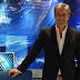 Carlos Daniel deixa a RTP