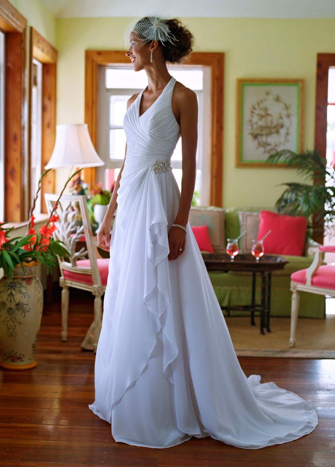 David S Bridal Collection