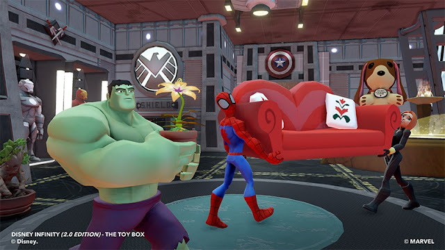 Disney-Infinity-2.0-pc-game-download-free-full-version