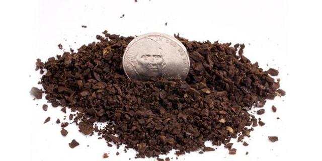 kahve öğütme ölçüleri nedir - www.kahvekafe.net