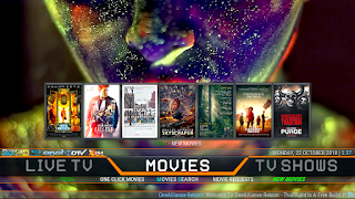 1attraction build kodi