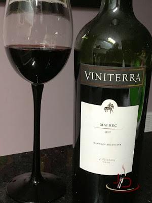 foto vinho tinto