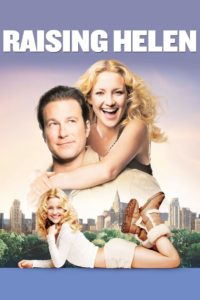 Raising Helen (2004) Hindi