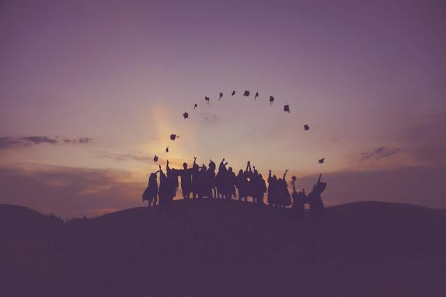 20'lerinizde Yapmamanız Gereken 6 Büyük Hata - Hayattaki amacını, ne yapacağını bilmemek...