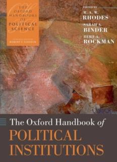 political science free Ebooks