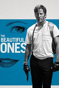 Watch The Beautiful Ones Online Free in HD