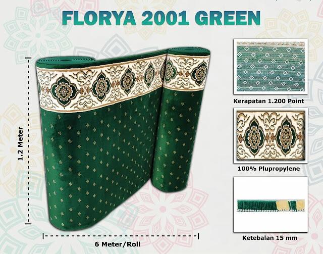 karpet masjid | karpet mushollah | sajadah karpet |
