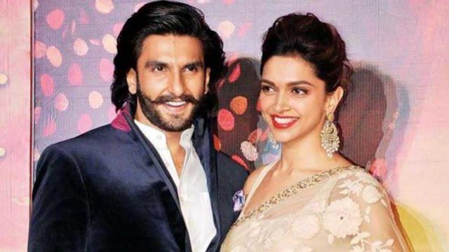 CONFIRMED! Deepika Padukone, Ranveer Singh to get married on this date