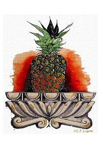 https://c-f-legette.pixels.com/featured/pineapple-c-f-legette.html