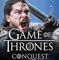 naga menguasai langit dan pasukan orang mati yang mengancam untuk berperang Game of Thrones 2019