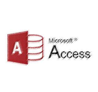 Microsoft Access adalah suatu program aplikasi berbasis data komputer relasional yang difungsikan untuk merancang, membuat dan mengolah beragam jenis data yang berkapasitas besar.   Terdapat kelebihan atau keunggulan didapatkan bekerja dengan microsoft Access diantara menguntungkan dalam proses penyortiran pengaturan data, pembuatan label data.  Selain itu, menguntungkan dalam membuat laporan pembuatan data untuk kegiatan sehari-hari contohnya untuk menampung daftar pelanggan, pendataan data karyawan, dan lain sebagainya. Sebelum memulai dalam memfungsikan Microsoft Access alangkah lebih baiknya untuk mengetahui sejumlah komponen-komponen atau tombol yang terdapat dalam Microsoft Access.  Hal itu, biasanya membuat sebagian kalangan dalam memfungsikan Microsoft Access akan mengalami kesulitan sehingga sebagaimana mestinya untuk mempelajari Microsoft Access sebaik-baiknya.  Patut diketahui bahwa Microsoft Access merupakan hal yang sulit dikerjakan tetapi perkembangan komputer sedemikian rupa.  Dan tidak sesulit bayangan Anda itu, bahkan Anda mungkin menemukan kemudahan-kemudahan sehingga Anda dapat melewati modul ini dengan cepat untuk melanjutkan kepokok bahasan berikutnya... Pengertian Microsoft Access: Apa itu Microsoft Access? Pengertian Microsoft Access adalah sebuah program aplikasi basis data komputer relasional yang difungsikan untuk kalangan rumahan dan perusahaan kecil hingga menengah yang menggunakan mesin basis data Microsoft Jet Database Engine, dan juga menggunakan tampilan grafis yang intuitif sehingga memudahkan pengguna. Aplikasi ini merupakan anggota dari beberapa aplikasi Microsoft Office, selain tentunya Microsoft Word, Microsoft Excel, dan Microsoft PowerPoint.  Microsoft Access dapat menggunakan data yang disimpan di dalam format Microsoft Access, Microsoft Jet Database Engine, Microsoft SQL Server, Oracle Database, atau semua kontainer basis data yang mendukung standar ODBC.  Para pengguna/programmer yang mahir dapat memfungsikan untuk mengemban
