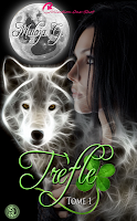 http://lesreinesdelanuit.blogspot.be/2015/11/trefle-t1-de-maloja-g.html