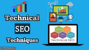 What is Technical SEO? 9+ Technical SEO Tips to Boost Traffic