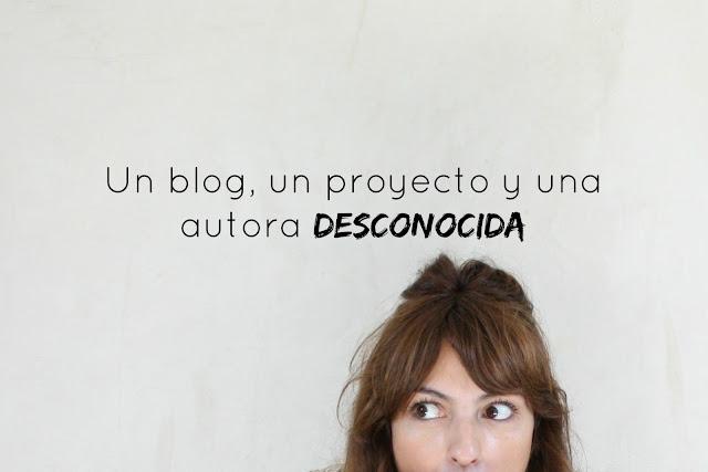 http://www.mediasytintas.com/2016/10/un-blog-un-proyecto-y-una-autora.html