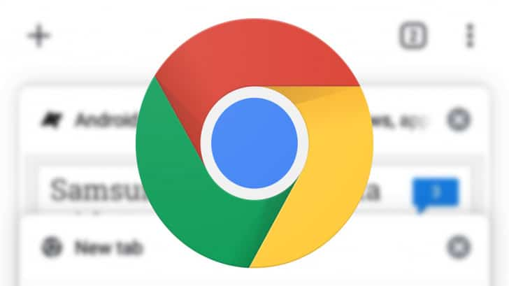 Google is testing support for Chrome 64-bit architecture to improve performance