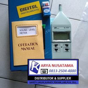 Jual Lutron SL-4001 Output AC / DC di Palangkaraya