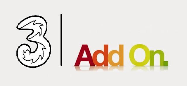 Pembagian-kuota-AddOn-32GB-dari-Tri