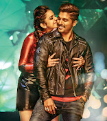 Sarrainodu movie photos gallery-thumbnail-8
