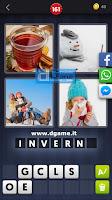 4 immagini 1 parola livello 161