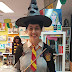 Harry Potter BookNight y Taller de «Animales fantásticos»