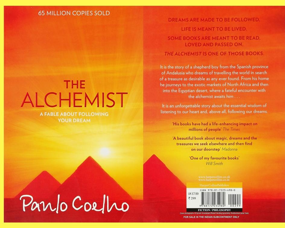 Chemist novel pdf al