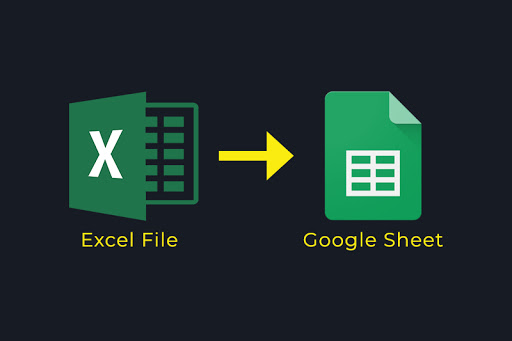 excel in google sheet,  google excel,  google docs excel,  google drive excel,  google excel online,  excel to google sheets,  google documents excel,  converting excel to google sheets,  google docs excel sheet,  gsheet to excel,  google sheet to excel,  xlsx to google sheets,  excel online google docs,  google docs like excel,  saving excel to google drive,  exporting google sheets to excel