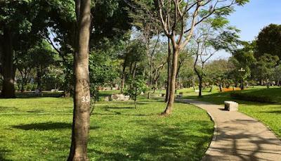 Bán đất phường Phú Bình Tp. Long Khánh