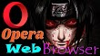 Opera Web Browser 58.0.3135.118 Terbaru