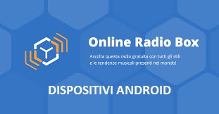https://play.google.com/store/apps/details?id=com.finallevel.radiobox&hl=it
