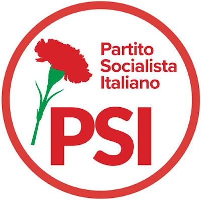 PSI Roma 2021