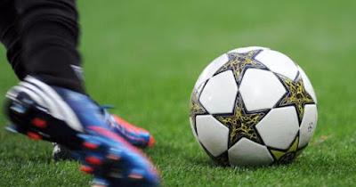 مواعيد مباريات اليوم الأحد 18-10-2020 والقنوات الناقلة