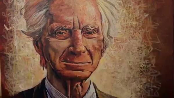El valor de la filosofía | por Bertrand Russell