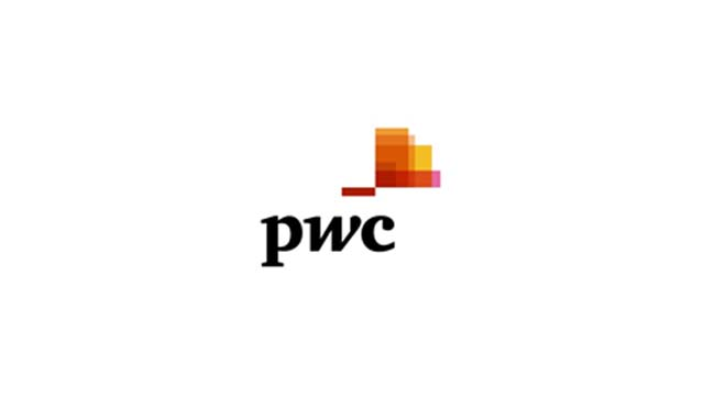 Pandemic has accelerated digital upskilling, but key groups still miss out - PwC survey