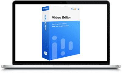 EaseUS Video Editor 1.5.7.28 Full Version