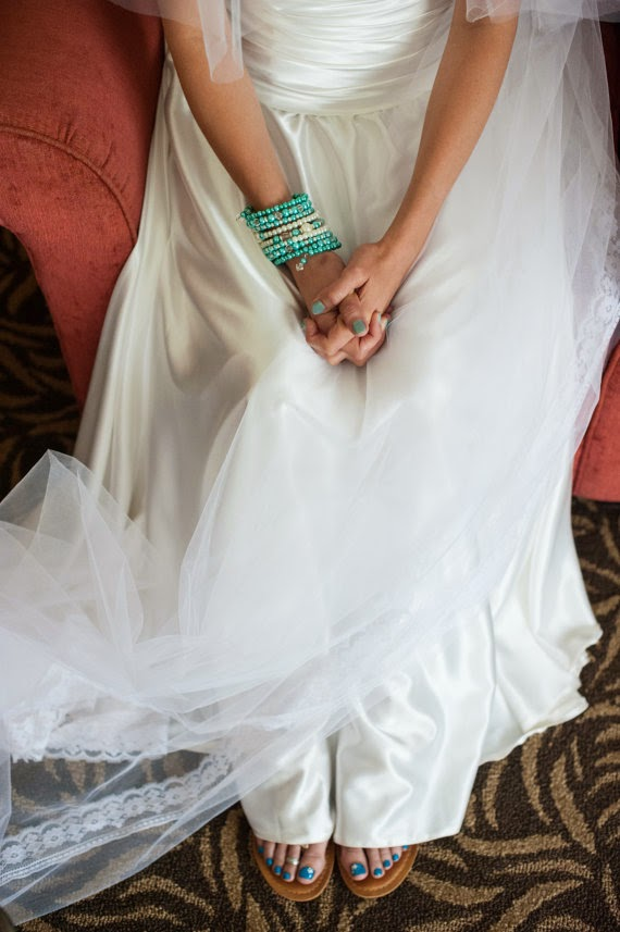 https://www.etsy.com/listing/112521156/bridal-pearl-cuff-bracelet-something?ref=shop_home_active_13