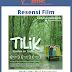 """Resensi Film """"Tilik"""""""