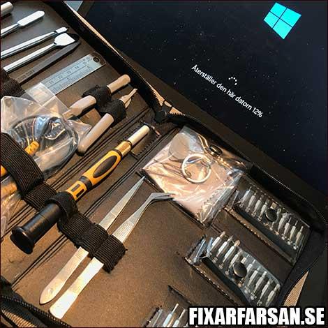 Specialverktyg-Laga-Laptop-Mobiltelefoner