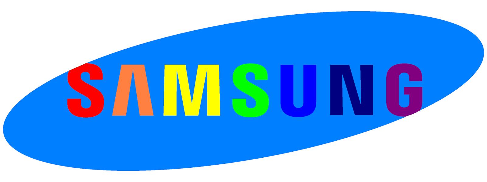 Gsm Natore: Samsung GT-I9300.cert..&..EFS File (100%) Tested