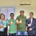 Guamaré: Helio Miranda, uma liderança inquestionável por representatividade política adquirida nas urnas e pelo entendimento com o grande povo