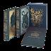 Versão de colecionador de Game of Thrones será lançada em breve