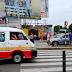 Sacarán de circulación a vehículos con más de 20 años de antigüedad