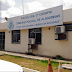 Homem é preso suspeito de estuprar menina de 10 anos em Alagoinhas