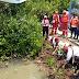 Menteri Lingkungan Hidup RI Kunjungi Wilayah Kampunglaut Cilacap