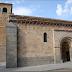 Edén en Ávila (III)