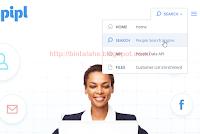 13 Situs Web Untuk Mencari/Menemukan Orang di Internet