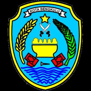 Logo Kota Bengkulu PNG