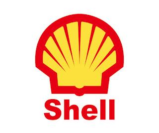 logo shell logo shell vector logo shell helix vector logo da shell